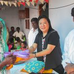 Singapore-Mission-Sari-distribution