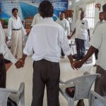 IVCM-Pastors-in-prayer