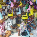 VBS-children-with-crafts