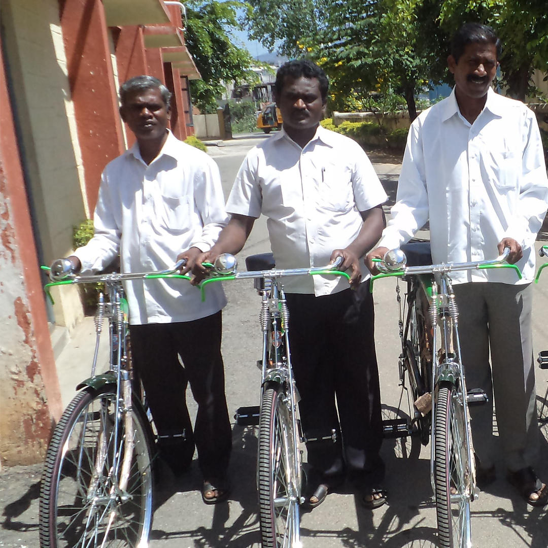 Pastors-with-bicycles
